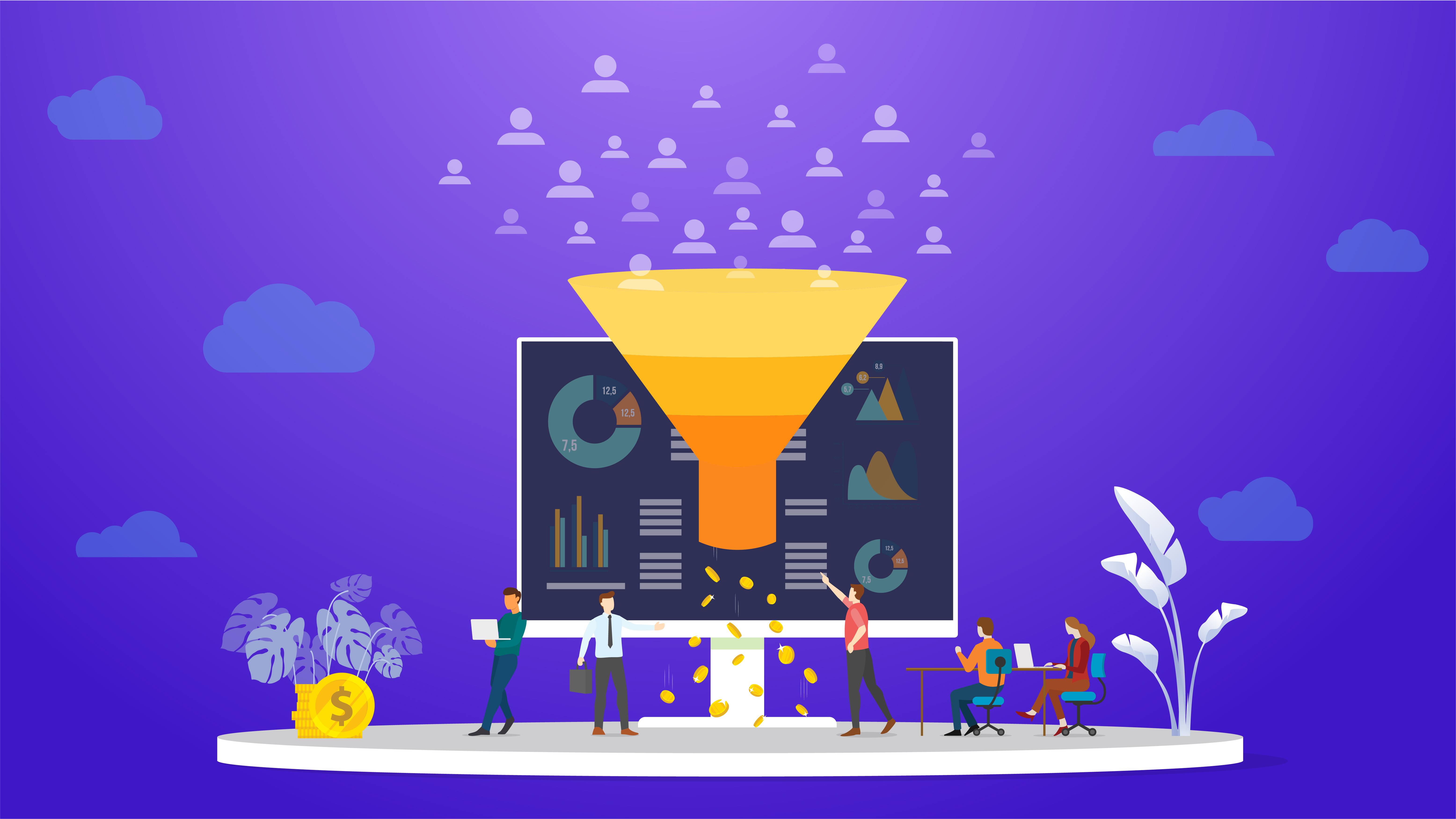 Aspire How to Improve Conversion Rates on Your Landing Page Blog